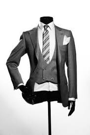 Décès de Francesco <b>Smalto</b> : hommage au tailleur, à l'artiste, à l ...