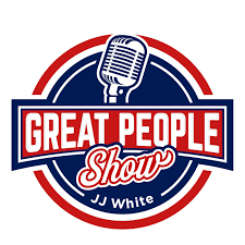 Great People Show