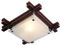 <b>Светильник Globo</b> Lighting Edison <b>48324</b>, 27 х 27 см, E27