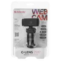 Купить Веб-камеры с автофокусировкой недорого в интернет ...