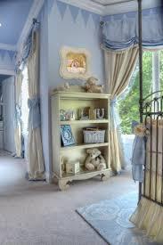 ideas light blue bedrooms pinterest:  images about nursery decorating ideas on pinterest celebrity nurseries nursery ideas and toddler rooms
