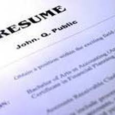 resume help org   ResumeHelpOrg    Twitter Twitter resume help org