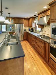 build kitchen island sink: diy kitchen island with sink and dishwasher on kitchen design