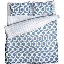 <b>Комплект</b> постельного <b>белья</b> «Нектар», 2-спальный, сатин в ...