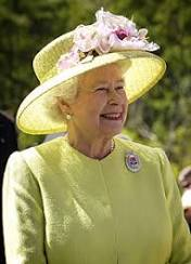 Queen Elizabeth II Biography | Biography Online