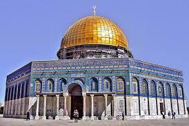 اروع المساجد images?q=tbn:ANd9GcT