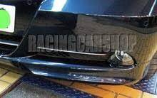 Роспись <b>губа</b>-<b>накладка</b> подбородка Спойлер 1 пара для BMW ...