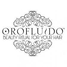 <b>Orofluido</b> | Шпилька