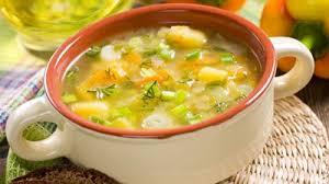 Risultati immagini per soup