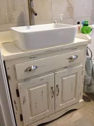 making bathroom cabinets: bathroom vanity diy bathroom ideas home decor painted furniture repurposing upcycling