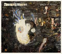 « Graffiti on the train » de Stéréophonics dans musique