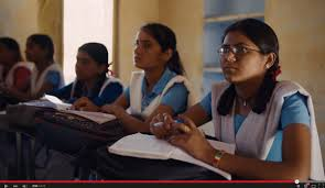 students not brides why ending child marriage and advancing video child marriage stands in the way of girls education