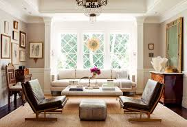 beautiful furniture small living comfortable living room seating ideas relaxing and entertaining beautiful living room furniture beautiful furniture small spaces