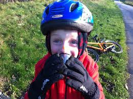 Children's <b>Winter Cycling</b> Gloves 2020 - keep small hands <b>warm</b>
