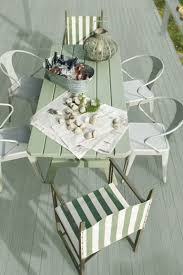schemes outdoor living areas offering