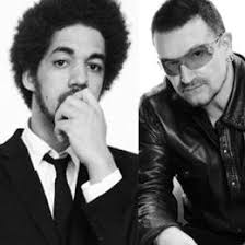 Brian Burton, better known as Danger Mouse, will produce U2's upcoming LP, Billboard reports. The album, slated for an April 2014 release, was recorded ... - bono-danger-mouse-u21-353x