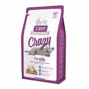 <b>Brit</b> (Брит) для кошек в интернет-магазине mirkorma.ru