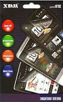 Аксессуары - Защитные пленки для телефонов купить в ...