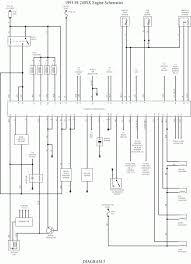 1990 nissan 300zx radio wiring diagram 1990 image 1990 nissan 240sx stereo wiring diagram wiring diagram on 1990 nissan 300zx radio wiring diagram