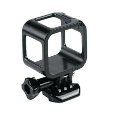 Low Profile Frame Mount <b>Protective Housing Case Cover</b> For GoPro ...