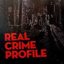 real crime profile listen via radio on demand