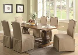 best quality parsons chairs cozy and elegant for modern dining room decor cream parson with best quality dining room furniture