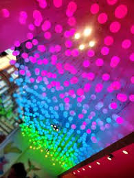 awesome lights to create a funky party vibe awesome lighting