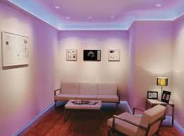 led strip lights bedroom accent lighting surrounding