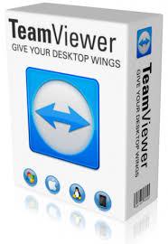 Teamviewer 9.0.25942 Portable North