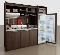 design compact kitchen ideas small layout: divine furniture mini kitchen in compact design with wood frame and mini kitchens with modern design of ikea compact kitchen with a beautiful refregerator