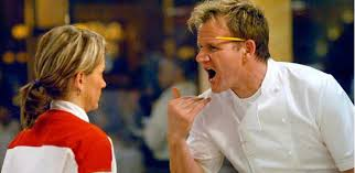 Image result for photos of gordon ramsay