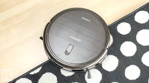 The <b>Best Robot</b> Vacuums for <b>2021</b> | PCMag