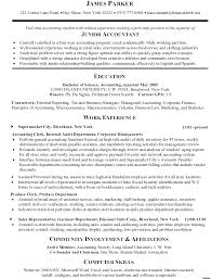 resume objective objective resume template accounting  seangarrette cosle resume for accounting clerk sle resume for accounting clerk sample resume sle resume for accounting clerk resume samples for accounting