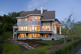 What You Need to Know Before You Buy a House PlanSloping lot house plan