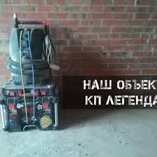 Настенная <b>сплит система Haier</b> Leader <b>HSU</b>-<b>12HTL103</b>/<b>R2</b>(IN ...
