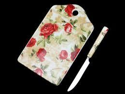 Купить <b>Набор для сыра 2</b> предмета (нож+доска) в Иркутске и ...