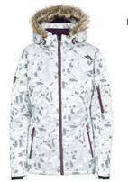 <b>Columbia Пуховик</b> - Женская одежда - OLX.ua