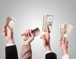 Megfelelő alap a kezdéshez: lakásvásárlási hitel fiataloknak