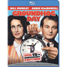 list top worst blu ray covers cinema enthusiast 3 groundhog day