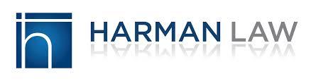 family medical leave harman law pllc family medical leave