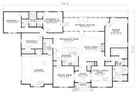 Floor Plans   Mother in Law Suite  inlaw suite floor plans    Floor Plans   Mother in Law Suite