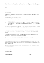 letter of employment template termination of employment letter jpg uploaded by adham wasim