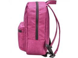 <b>Рюкзак молодежный Wave</b> MS Witty Amaranth купить в детском ...