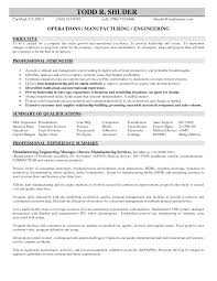 manufacturing plant manager resume resume innovations manufacturing manager resume management resume department of industry
