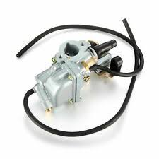 <b>Motorcycle</b> Air Intake & Fuel Delivery Parts for Husaberg for sale ...