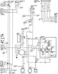1984 chevy s10 starter wiring diagram wiring diagram 1991 s10 blazer wiring diagram and hernes