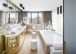 bathroom suite mandarin: an error occurred penthouse bathroom an error occurred