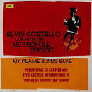 My Flame Burns Blue [Bonus Track]