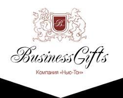 """бизнес-аксессуары: <b>Папка для документов</b> """"<b>Linen</b>"""": застежка ..."""