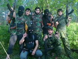 Кремль ждет от Украины приглашения к переговорам по бондам Януковича - Цензор.НЕТ 615